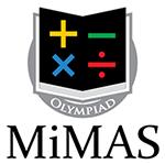 MiMAS Logo
